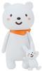 Ordinary_bear__naughty_rabbit-fluffy_house-fluffy_house-fluffy_house-trampt-269610t