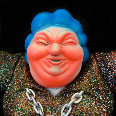 Evil_mc_hologram_custom_-_silver_hologrampu-kenth_toy_works-evil_mc-trampt-269665m
