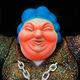 Evil_mc_hologram_custom_-_silver_hologrampu-kenth_toy_works-evil_mc-trampt-269665t