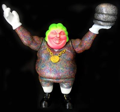 Evil_mc_hologram_custom_-_silver_hologramgr-kenth_toy_works-evil_mc-trampt-269671m