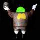 Evil_mc_hologram_custom_-_silver_hologramgr-kenth_toy_works-evil_mc-trampt-269672t