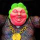 Evil_mc_hologram_custom_-_silver_hologramgr-kenth_toy_works-evil_mc-trampt-269673t