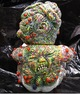 Autopsy_zombie_staple_baby-kenth_toy_works-autopsybabies_gergle-trampt-269718t