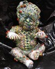 Autopsy_zombie_staple_baby-kenth_toy_works-autopsybabies_gergle-trampt-269719t