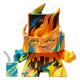 Burner-patrick_wong-fatcap-trampt-269733t