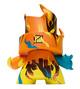 Burner-patrick_wong-fatcap-trampt-269734t