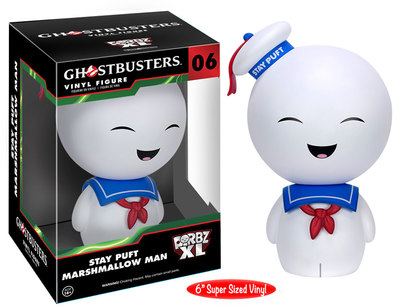 Dorbz_xl_ghostbusters_-_stay_puft_marshmallow_man-disney_marvel_vinyl_sugar-dorbz-funko-trampt-269737m