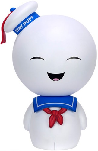 Dorbz_xl_ghostbusters_-_stay_puft_marshmallow_man-disney_marvel_vinyl_sugar-dorbz-funko-trampt-269738m