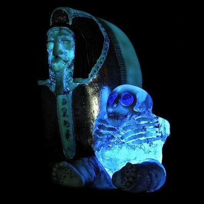 10th_anniversary_plaseebo_mummy_no2-plaseebo_bob_conge-plaseebo_mummy-trampt-269769m