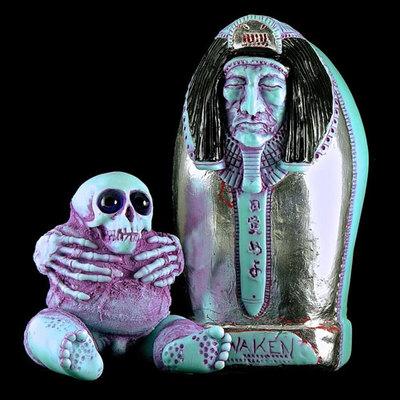 10th_anniversary_plaseebo_mummy_no2-plaseebo_bob_conge-plaseebo_mummy-trampt-269770m