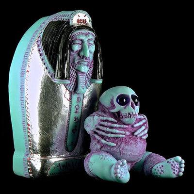10th_anniversary_plaseebo_mummy_no2-plaseebo_bob_conge-plaseebo_mummy-trampt-269771m