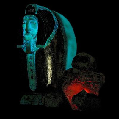 10th_anniversary_plaseebo_mummy_no2-plaseebo_bob_conge-plaseebo_mummy-trampt-269772m