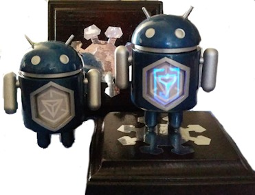 Ingress_droid_resistance-dmo-android-trampt-269821m