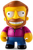 The Simpsons : Hank Scorpio
