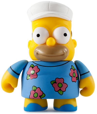 Fat_hat_homer-matt_groening-simpsons-kidrobot-trampt-269935m