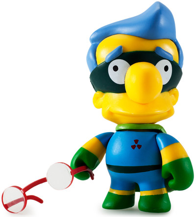 Fallout_boy-matt_groening-simpsons-kidrobot-trampt-269937m