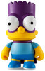 Bart_man-matt_groening-simpsons-kidrobot-trampt-269939t