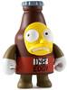 Edgy_duff-matt_groening-simpsons-kidrobot-trampt-269943t