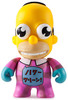 Mr_sparkle-matt_groening-simpsons-kidrobot-trampt-269951t