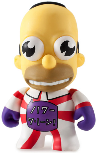 Mr_sparkle_-_red__white-matt_groening-simpsons-kidrobot-trampt-269953m
