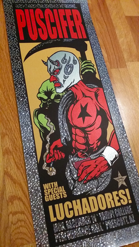 Puscifer_-_arizona_2015_sweat_foil_variant-jermaine_rogers-screenprint-trampt-269958m