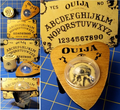 Ouija_droid-dmo-android-trampt-269968m