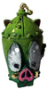 Green Oinkerbot Porkatron