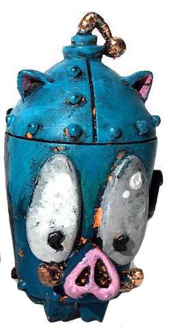 Blue_oinkerbot_porkatron-leecifer-oinkerbots-trampt-269973m