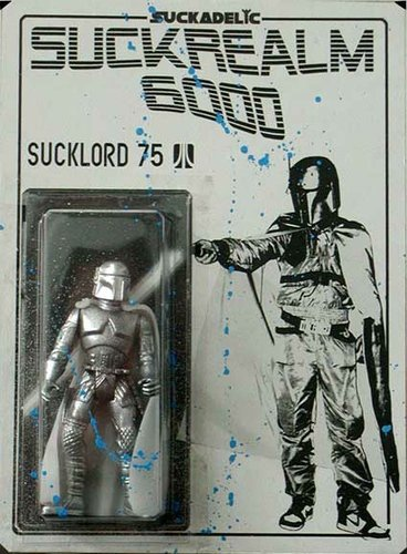 Sucklord_75-sucklord-sucklord_bootleg-trampt-269987m