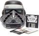 St_1200-patrick_wong-stormtrooper_helmet-trampt-269997t