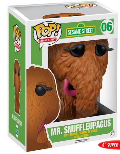 Sesame_street_-_mr_snuffleupagus-jim_henson-pop_vinyl-funko-trampt-270011m