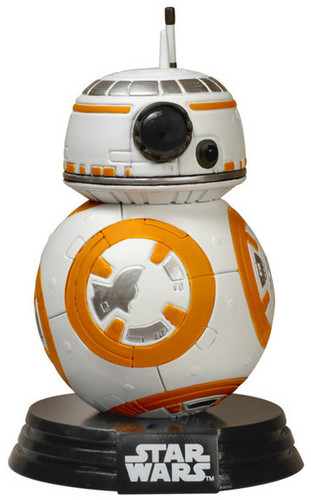 Star_wars_episode_vii_the_force_awakens_-_bb-8-disney_star_wars-pop_vinyl-funko-trampt-270022m