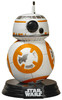 Star Wars Episode VII: The Force Awakens - BB-8