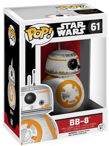 Star_wars_episode_vii_the_force_awakens_-_bb-8-disney_star_wars-pop_vinyl-funko-trampt-270023m