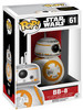 Star_wars_episode_vii_the_force_awakens_-_bb-8-disney_star_wars-pop_vinyl-funko-trampt-270023t