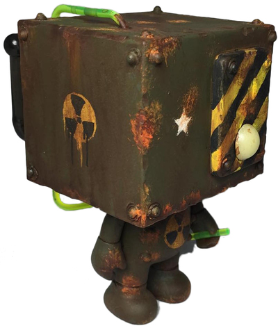 Radioactive_tofu-drilone_mike_slobot-to-fu-trampt-270129m