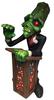 President Pickle 2016