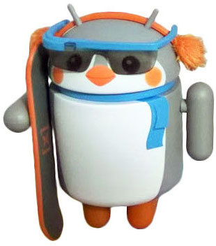 Glass-andrew_bell-android-dyzplastic-trampt-270161m