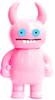 Ugly Uamou - Pink