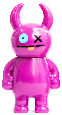 Ugly_uamou_-_purple-david_horvath-uamou-trampt-270241m