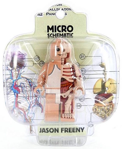 Micro_anatomic-jason_freeny-anatomic-mighty_jaxx-trampt-270243m