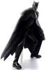 Steel_age_batman-ashley_wood_dc_comics-batman_3a-threea_3a-trampt-270267t