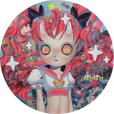 Untitled-yumiko_kayukawa-acrylic-trampt-270333m