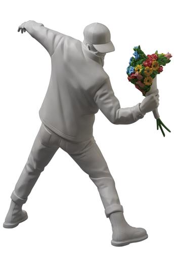 Flower_bomber-banksy_mmxv_full_colour_black_ltd_medicom-flower_bomber-medicom_toy-trampt-270494m