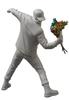 Flower_bomber-banksy_mmxv_full_colour_black_ltd_medicom-flower_bomber-medicom_toy-trampt-270494t