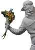 Flower_bomber-banksy_mmxv_full_colour_black_ltd_medicom-flower_bomber-medicom_toy-trampt-270495t