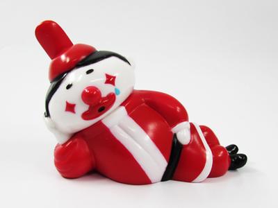 Piemaro_christmas_ver-mirock_toy_yowohei_kaneko_plm_takuro_asaumi_tengu_art-piemaro-plm-trampt-270669m