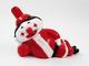 Piemaro_christmas_ver-mirock_toy_yowohei_kaneko_plm_takuro_asaumi_tengu_art-piemaro-plm-trampt-270669t