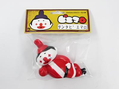 Piemaro_christmas_ver-mirock_toy_yowohei_kaneko_plm_takuro_asaumi_tengu_art-piemaro-plm-trampt-270670m