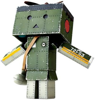 Revoltech_danboard_mini_zero_fighter_type-52_ver-enoki_tomohide-danboard-kaiyodo-trampt-270672m